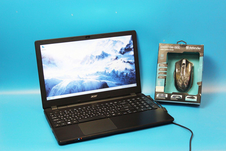 Acer складной ноутбук женское белье новосибирск доставка